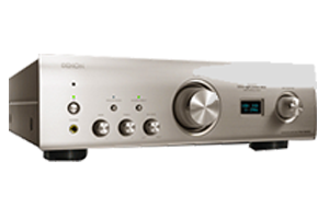 Amplifiers Archives - Welcome to Harmonie Audio