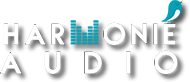 Welcome to Harmonie Audio