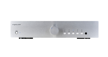 Exposure 1010 Integrated Amplifier