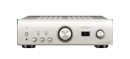 Denon PMA 1600 NE Integrated Amplifier