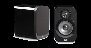 Q Acoustics 3010 (Pair)