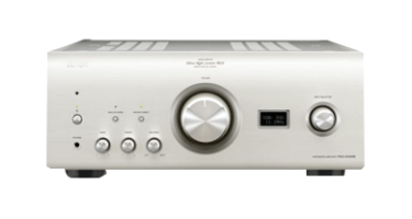 Denon PMA2500NE Integrated Amplifier