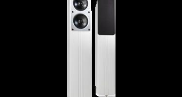 Q Acoustics Concept 40 (Pair)